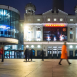 A busy Autumn/Winter season has been announced at Everyman and Playhouse