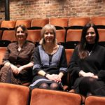 Everyman & Playhouse announce new board members to become a female-led organisation