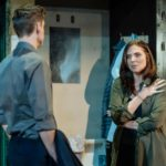 Samantha Womack returns to Liverpool for smash-hit thriller The Girl On The Train