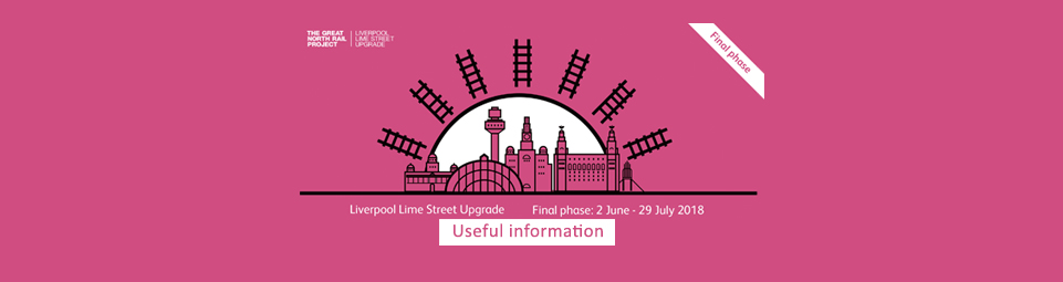 homepage feature lime street 2 june - 29 july