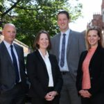 Mitchell Charlesworth boosts tax team with two new senior hires