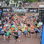 Rock & Roll Marathon – Road Closures & Diversions