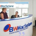 BWMacfarlane assist Jackson Canter Group in Lees Solicitors acquisition