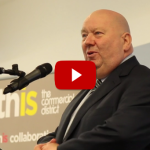 BID Business Breakfast Event with the Mayor of Liverpool – Video