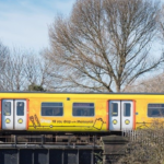 Merseyrail stops printing receipts for customers in pledge to reduce paper waste