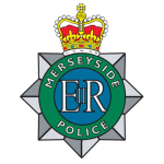 Merseyside Police statement on Manchester's attack