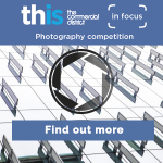 ThIS Commercial District in focus – Photography competition