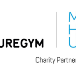 PureGym Liverpool Central are raising money for Mental Health UK