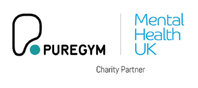 PureGym announce a day of fitness classes to raise money for Mental Health UK
