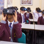 Mashbo invests to support the launch of VR start-up Sibro