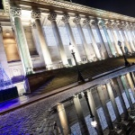 'Dream' move for Liverpool's Christmas market