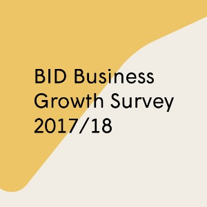 BID Business Growth Survey