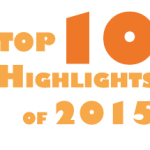 Top 10 BID highlights of 2015