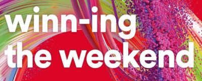 Get reduced prices on your Phone, Sim Card and TV Bundles at Virgin Media