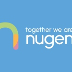Nugent turn to Mashbo & Bread to pave the way for digital and brand future