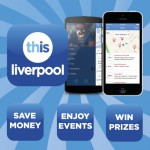 New Apps Showcase The Best Of Liverpool
