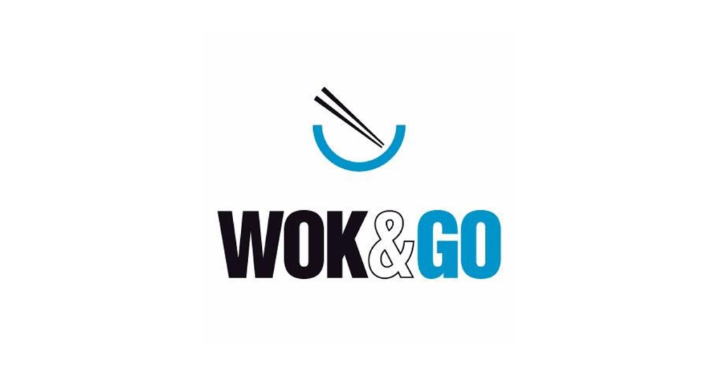 Get 20% off at Wok & Go on Armed Forces weekend with your Armed Forces card