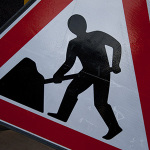 Ranelagh Street area – Carriageway Resurfacing Works